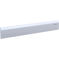 Geberit CleanLine 154.335.21.1