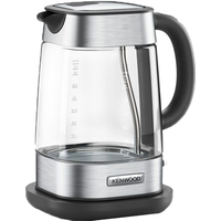 Kenwood ZJG801CL