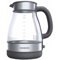 Kenwood ZJG112CL