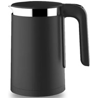 Viomi Smart Kettle Bluetooth V-SK152B Image #2