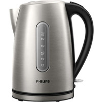 Philips HD9327/10