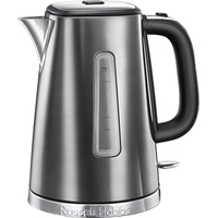 Russell Hobbs 23211-70 Luna Moonlight Grey