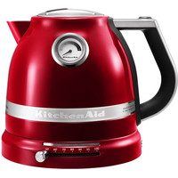 KitchenAid Artisan 5KEK1522ECA