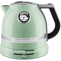 KitchenAid Artisan 5KEK1522EPT