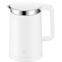 Xiaomi Mijia Smart Electric Kettle ZHF4012GL (европейская вилка)