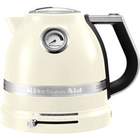 KitchenAid Artisan 5KEK1522EAC