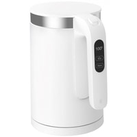 Viomi Smart Kettle Bluetooth V-SK152A