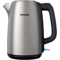 Philips HD9351/91