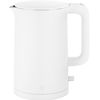 Xiaomi Mijia Electric Kettle SKV4035GL (европейская вилка) Image #1