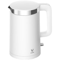 Viomi Mechanical Kettle V-MK152A Image #1