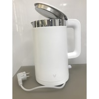 Viomi Mechanical Kettle V-MK152A Image #3