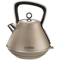 Morphy Richards Evoke Pyramid Platinum 100103