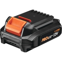 AEG Powertools L1215 G3 4932451094 (12В/1.5 а*ч)