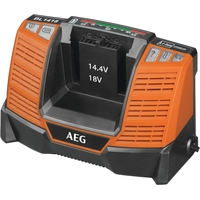 AEG Powertools BL1418 4932464542 (14.4-18 В)