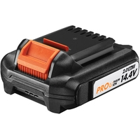 AEG Powertools L1420 G3 4932451097 (14.4В/2.0 а*ч)