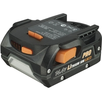 AEG Powertools L1415R 4932352656 (14.4В/1.5 а*ч)