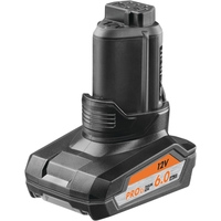 AEG Powertools L1260 4932459181 (12В/6.0 Ah)