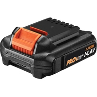 AEG Powertools L1415 G3 4932451096 (14.4В/1.5 а*ч)