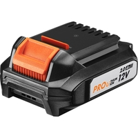 AEG Powertools L1220 G3 4932451095 (12В/2.0 а*ч)