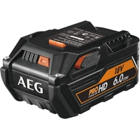 AEG Powertools L1860RHD 4932464754 (18В/6 Ah)