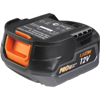 AEG Powertools L1215R 4932430365 (12В/1.5 а*ч)