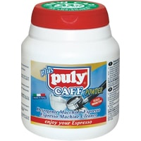 Puly CAFF Plus Powder NSF 370г