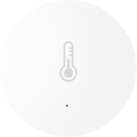 Xiaomi MiJia Temperature and Humidity Sensor