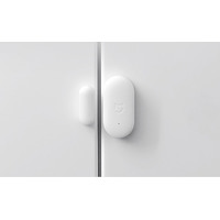 Xiaomi MiJia Door and Window Sensor (китайская версия) Image #4