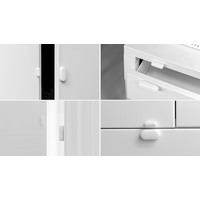Xiaomi MiJia Door and Window Sensor (китайская версия) Image #7