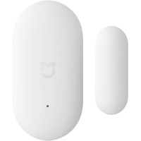 Xiaomi MiJia Door and Window Sensor