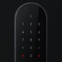 Aqara N100 Smart Lock Image #6