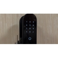 Aqara N100 Smart Lock Image #2