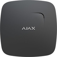 Ajax FireProtect Plus (черный)