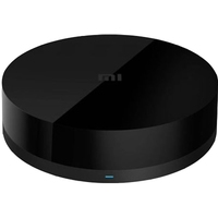 Xiaomi Mi Smart Home All-In-One