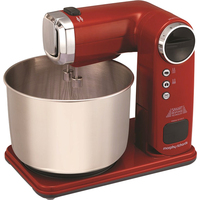Morphy Richards Total Control Folding Stand Mixer [400406]