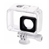 Xiaomi Yi 4K Action Camera Aqua Case Image #2