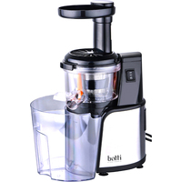 Botti Cortland Slow Juicer PC150A