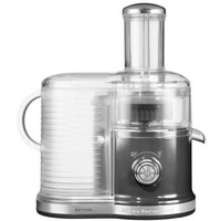 KitchenAid Artisan 5KVJ0333EMS