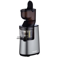 Biochef Atlas Whole Slow Juicer BCWA (серебристый)