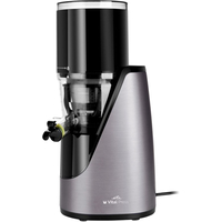 ETA Press Juicer 103290000