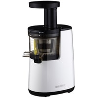 Biochef Atlas Slow Juicer BCAT (белый)