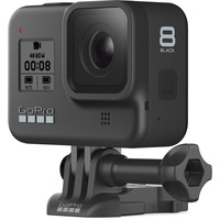 GoPro HERO8 Black Image #8