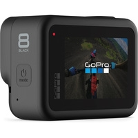 GoPro HERO8 Black Image #5