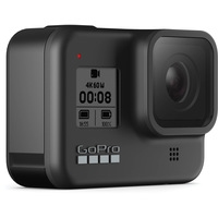GoPro HERO8 Black Image #3