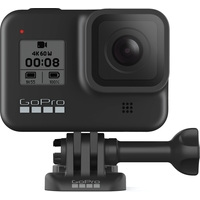 GoPro HERO8 Black Image #7