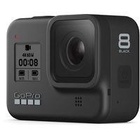 GoPro HERO8 Black Image #2