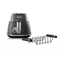 DeLonghi CTZ 2103.GY Image #2