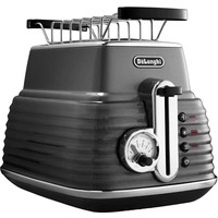 DeLonghi CTZ 2103.GY Image #1