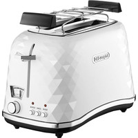 DeLonghi Brillante CTJ 2103.W