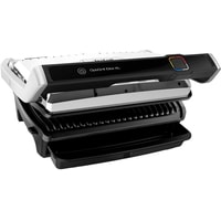 Tefal Optigrill Elite XL GC760D30